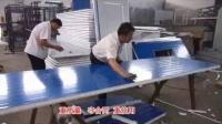 【石家庄正定县】专供各种汽车烤漆房家具烤漆设备