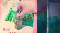 视频: 花红完美青汁什么功效?怎么喝?全国总代:472675090