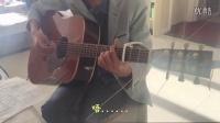 【吉他弹唱】   陈鸿宇  《理想三旬》