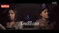 【T】Muhar gudamj [HD]2014 mongol kino