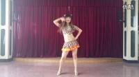 【鸿发】[舞媚娘]非常简单好看又好学的舞蹈【爱的紧箍咒】2016年神曲