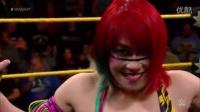 wwe十大巨人美国职业摔角WWE_20160203_NXT第20160203期