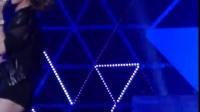 韩国女团AOA 黑丝 牛仔 短裤秀长腿 包臀美女热舞 《申智珉》 《4》