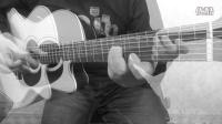 七星吉他《神话礼》吉他演奏视频金老师吉他演绎神话流行指弹曲