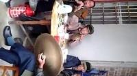 广西钦州灵山婚礼唢呐—在线播放—优酷网_视频高清在线观看_030008010052CD511E5D5