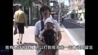 """1999年的街访,路人被问""""你有没有手机""""时的反应"""