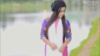视频: 越南歌曲:大勒黄昏 Đà Lạt Hoàng Hôn - 杨红鸾 Dương Hồng Loan