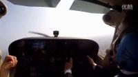 私人飞机游艇俱乐部