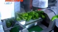 切菜机品牌  切菜机多少钱一台  全自动切菜机 高效切菜机厂家批发 大型切菜机  不锈钢切菜机