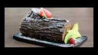 100种意冰客冰淇淋雪糕大合集——绿茶冰淇淋