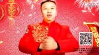 视频: 又木黑糖姜茶登陆央视官方总代V:179781308