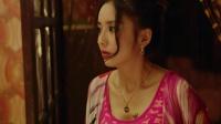 唐人街探案-2佟丽娅助王宝强脱险