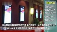 20160412【沪港互讲】IMAX中国创3个月新低 李伟杰:长线投资慎入