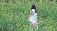触不到你的温柔dj舞曲_2016最性感美女模特周玉英被我收入囊中 耶!1080P超清MV原创_高清
