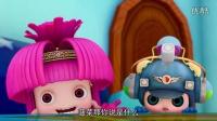 儿歌经典好听动画片国产3-6岁儿歌大全+剧集名称