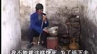 云南山歌剧-矮人大闹分家〔03)_标清