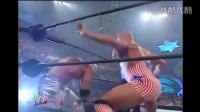 【中文字幕CD2】wwe2016年4月15摔角狂热32RAW林正英