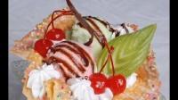 100种意冰客冰淇淋雪糕大合集——鲜奶冰淇淋