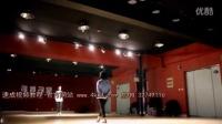 爵士舞教学视频 最容易学的韩国舞蹈 简单易学的爵士舞视频