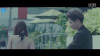 视频: 亚洲音乐- Phim Ca Nhac dung Phien Anh Nua - Duong Nhat Linh -超长MV