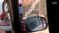 缅甸冲突后缅甸果敢老街现状泼水节