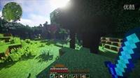 【梦逝】Minecraft※我的世界-科技与魔法的较量EP.15(完全水了一集!-这整合包已经让我醉了)