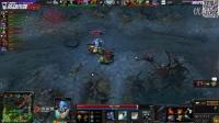 VG.R vs MVP SL i联赛 国际邀请赛 DOTA2 BO3 第二场 4.14