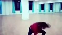 蜜蜂少女队-油博士榨油机拒绝黑油鹭秒拍舞蹈视频_标清