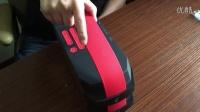 雅兰仕S7 无线手机蓝牙音箱 低音炮介绍视频朗琴数码专营店