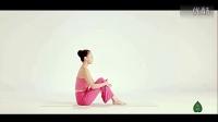 丰胸瑜伽初学教程瑜伽初级入门者教程在家练全套 (1)丰胸瑜伽视频免费下载大全