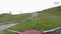 视频: 极限运动---山地车速降7-通过苏格兰高地【看你晕不晕】