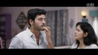 印度电影 ZERO Tamil movie 2016 HD by VIBINRAJAN Telugu Malayalam
