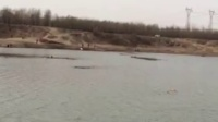 拉布拉多犬游泳—在线播放—优酷网,视频高清在线观看
