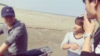 视频: 徐闻黎端颇之江湖大哥坐车不给钱(雷州话)+QQ1136403210