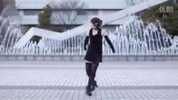日本美女热舞视频