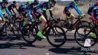视频: Sobato骑行视频公路车视频自行车车队户外骑行