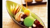 100种意冰客冰淇淋雪糕大合集——芒果冰淇淋