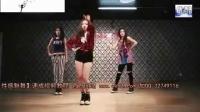 oh舞蹈教学 简单易学 韩国舞蹈 现代舞学习视频 2013 爵士舞