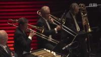 VERDI: Overture to Un Giorno di Regno     Rico Saccani, conductor