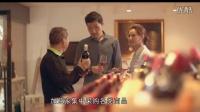 加益家驻马店运营中心杨树编辑加益家全球首款免费送移动互联网平台宣传片