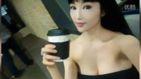 充气娃娃都比她像真人 日本G奶美女的脸塑胶感十足 151112_标清
