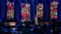 视频: 席琳·迪翁《爱的力量》_微X;韩束阿胶总代