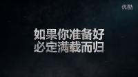 视频: CNC娱乐时时彩最稳定资金雄厚的平台。