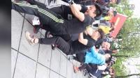 闪亮健身第五届岳麓山比赛相册20160416