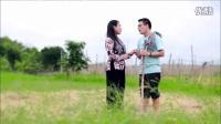 越南歌曲:穷人爱情故事 Chuyện Tình Nghèo 杨红鸾、黄阮公平 Dương Hồng Loan,Hu