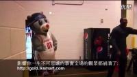 YK_【You Tube奇趣精选】2014集合搞笑、脑残、好笑NBA集�\&mda