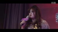娘娘集团 棒女郎总代 全国线下交流会-郑州站 3.26