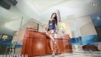 Yoyon美女写真,这样的性感的秘书我也想要一个