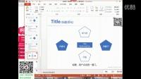51rgb-视频营销【4】标题选择原则百度视频排名第一实战【网络营销实战密码】