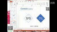51rgb-视频营销【3】内容优化细节百度视频排名第一实战【网络营销实战密码】